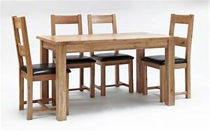 cheap dining room tables and chairs the best inspiration With cheap rustic kitchen tables