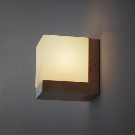 bedside wall light picture more detailed picture about