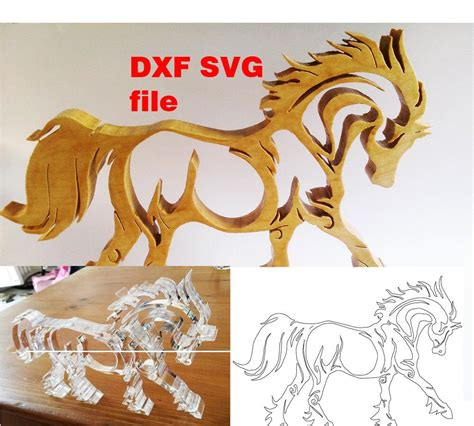 An svg file or an scalable vector graphics file is an xml file that is able to be scaled up without loosing any quality. Pin on do stuff