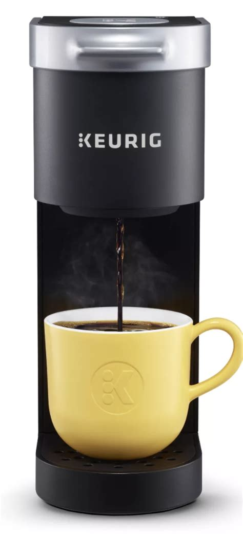 Coffee is about more than just taste, it's an experience. 13 Best Coffee Accessories - Cool Gadgets for Making Coffee