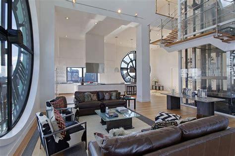 chambre meublée à louer appartement york