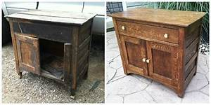 choosing antique furniture for restoration revival woodworks With recover my furniture