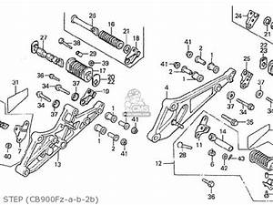 case 220 garden tractor wiring diagram imageresizertoolcom With wiring diagram further points ignition wiring diagram as well case 446