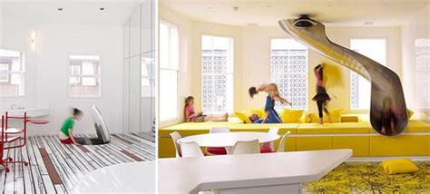 Secret-slide-passage-bedroom-and-playroom