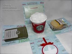 Homemade Christmas Teacher Gifts Beyond the Gift Card