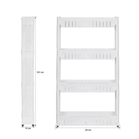 meuble de rangement de cuisine meuble etagere cuisine meuble de cuisine rangement