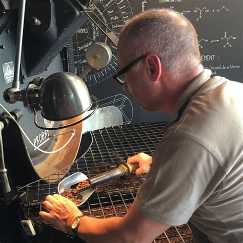 depuis plus de 60 ans la maison richard synonyme de caf 233 224 cuisine des tendances