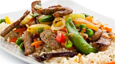 cuisine chinoise nems allo nems cuisine chinoise et spécialités asiatiques sur strasbourg