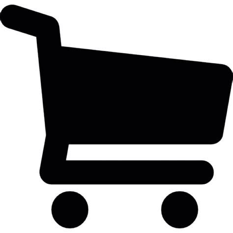Warenkorb Rad  Download Der Kostenlosen Icons