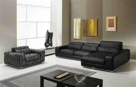 magasins canapes canapé matisse sofa canapes magasin de literie et