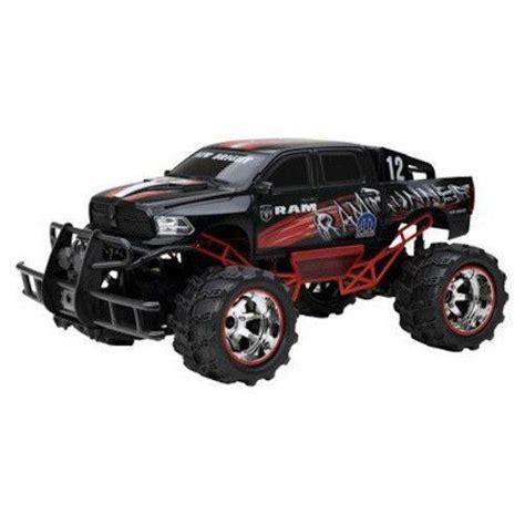 toy monster truck videos for big monster truck toys ebay