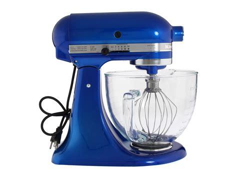 kitchenaid artisan design series 5 qt stand mixer kitchenaid 5 quart tilt artisan design series stand