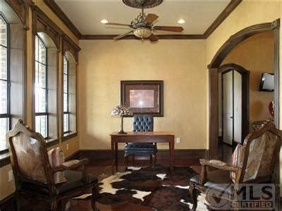 36 Best Western And Cowboy Themed Office Images On