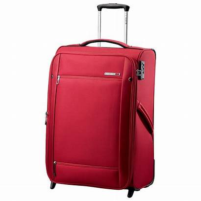 Suitcase Transparent Luggage Trolley Bags Background Clipart