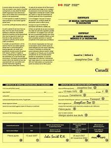 D U00e9claration Du Ccmtmv   Voyageurs Et Fi U00e8vre Jaune