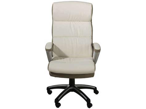conforama fauteuil de bureau fauteuil de bureau lipsi vente de fauteuil de bureau