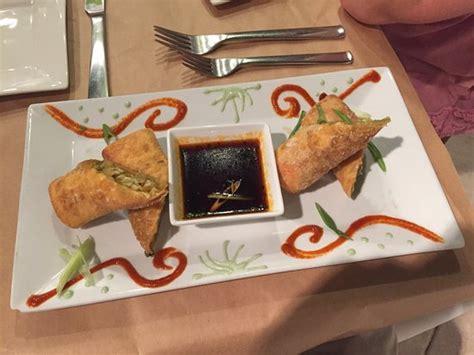 cudjoe key grouper square restaurant tripadvisor florida keys