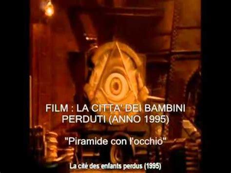 Gli Illuminati Italiani Gli Illuminati Controllano In Italiano Wmv