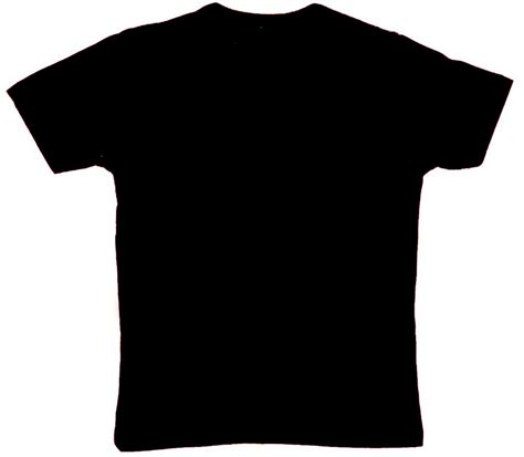 kaos tshirt oblong baju sj 25 views