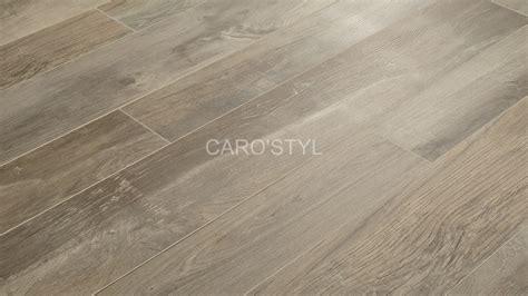 carrelage kronos wood side pour int 233 rieur ext 233 rieur effet bois naturel en gr 232 s c 233 rame 233 maill 233
