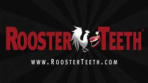 Rooster Teeth Wallpapers (83+ images)