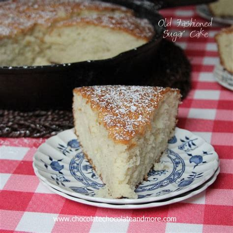 cast iron cooking recipes for cing frugal foodie mama 10 cast iron dessert recipes for