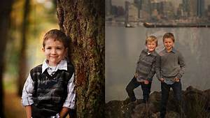 Fall and Winter Family Portrait Ideas near me - YouTube