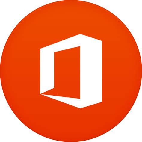 icone bureau gratuit icône bureau 2013 office gratuit de circle icons