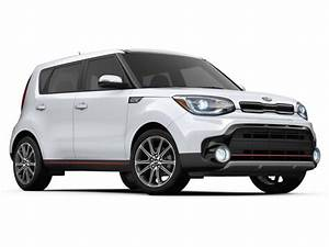 Kia St Fons : 50 best st louis used kia soul for sale savings from 1 686 ~ Gottalentnigeria.com Avis de Voitures