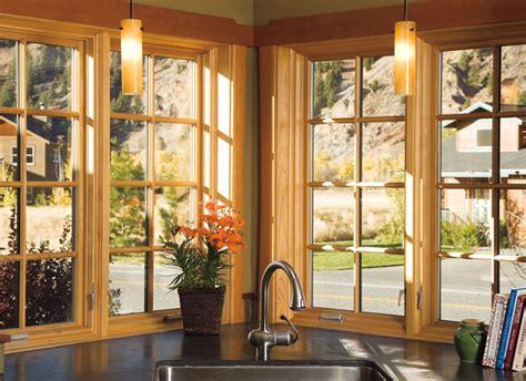 architect series traditional wood windows pella