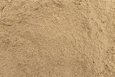 187 building sand suttle depot