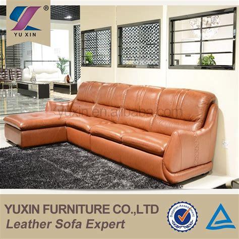 cheers leather sofa costco costco top grain cheers leather sofa furniture orange pvc