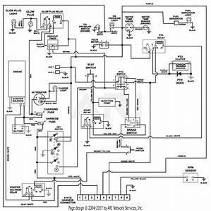 Grove Sm2632e Scissor Lift Manual