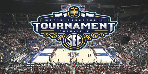 sec tournament  stream  basketball games