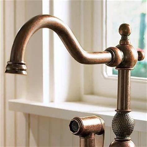Best Images About Faucet Pinterest Primitive