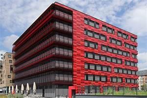 Stellenangebote Berlin Büro : b rogeb ude am osthafen stralauer allee 4 coca cola zentrale ingenieurb ro axel c rahn ~ Orissabook.com Haus und Dekorationen