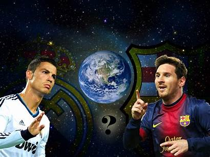 Ronaldo Messi Cristiano Wallpapers 1600 Cr7wallpapers