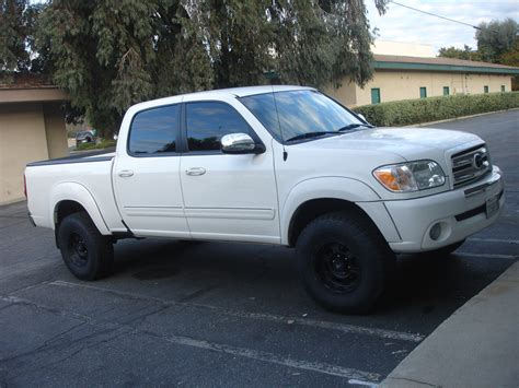 2005 Toyota Tundra Specs by Nokz Ibto 2005 Toyota Tundra Access Cab Specs Photos