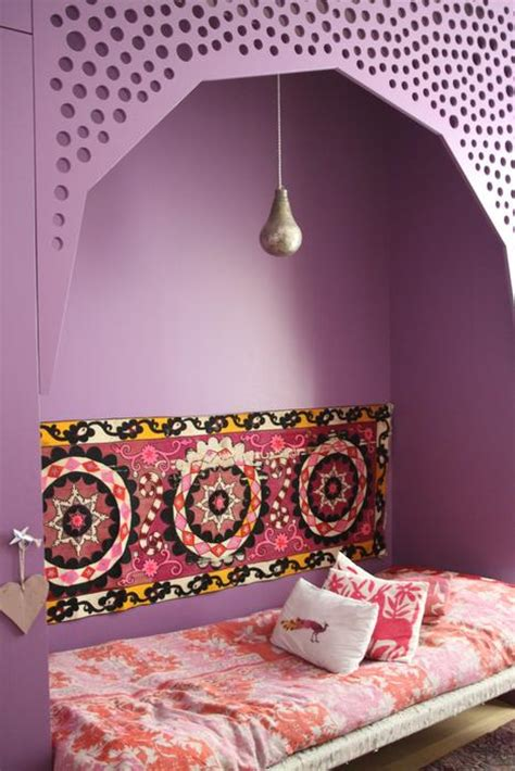 chambre style indien decoration chambre style indien visuel 5