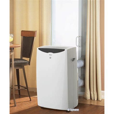 portable sliding door how to vent a portable air conditioner sylvane