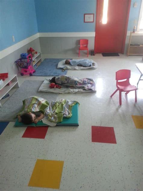 genius montessori march 2013 803 | Best Gresham Montessori Preschool Daycare