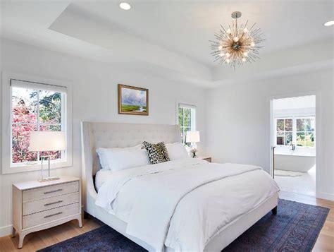 Newlywed Home Design Ideas-home Bunch Interior Design Ideas