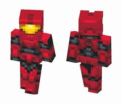 Spartan Minecraft Skin Skins Superminecraftskins Male