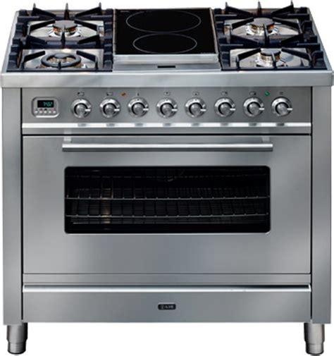 ilve pwimp oven prices australia getprice