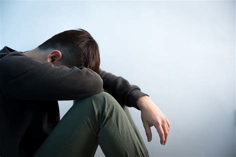symptoms  alcohol withdrawal