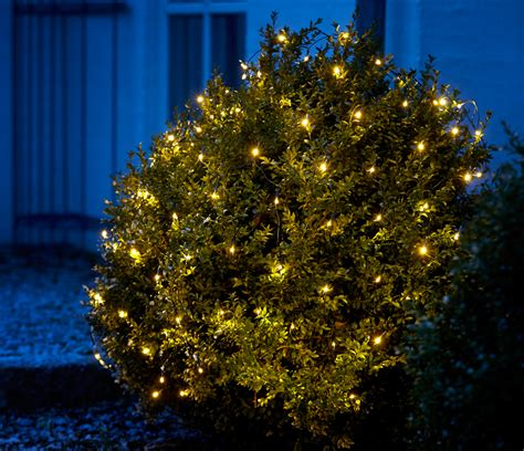 outdoor christmas lighting safety tips jysk