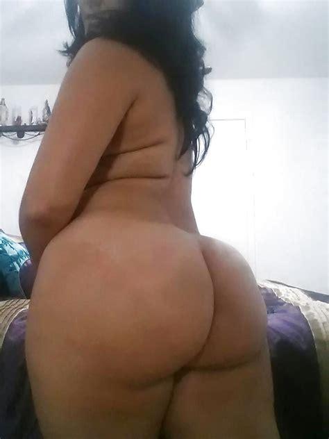 Sexy099 Que Rica Puta 20 Pics Xhamster