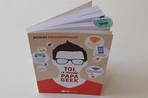 Cadeau D Anniversaire Pour Papa : lucky sophie blog maman sorties et voyages en famille ~ Dallasstarsshop.com Idées de Décoration