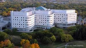 Saskatoon City Hospital (SCH)