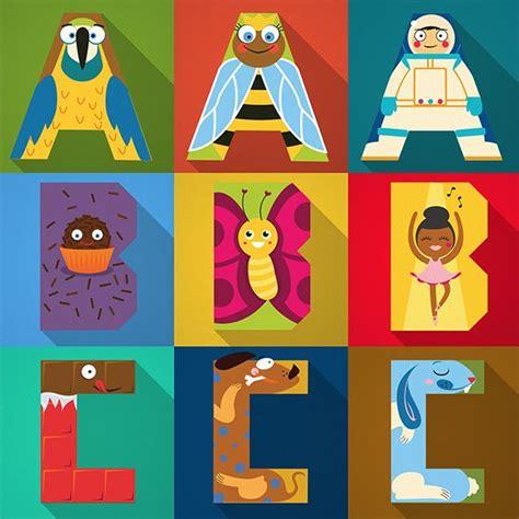 top 10 alphabet design letters free broxtern wallpaper 10 best alphabet letter images on design 33473